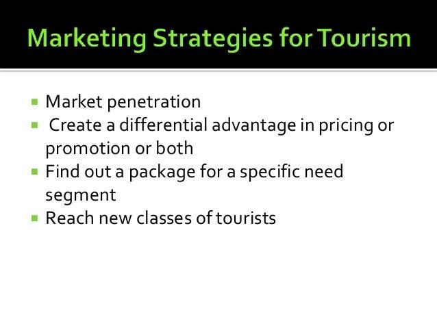 dmo marketing strategies