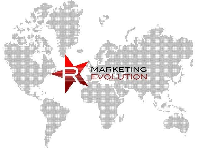 Вихід великих офлайн брендів до онлайну Юрій Маркевич, Фармак Антон Воронюк, WebPromo