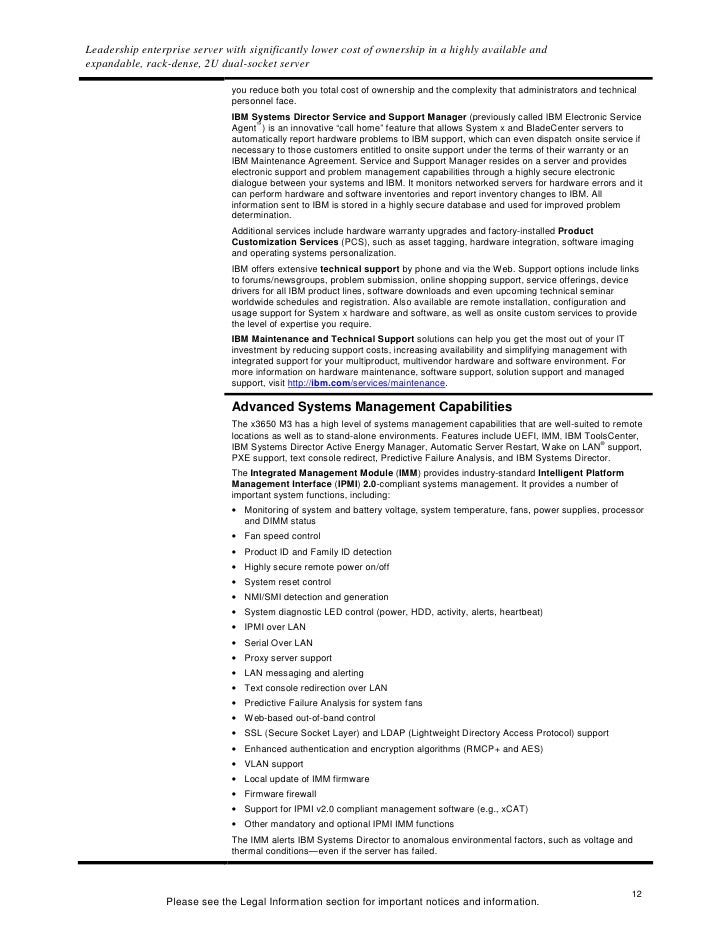 unusual family advocate resume sample contemporary example. gallery ...