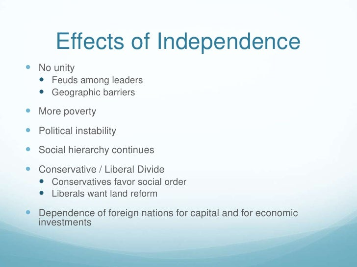 social causes of imperialism