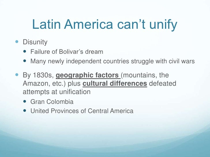 Latin america regional powerpoint map countries names electronic latin american powerpoint toneelgroepblik Images