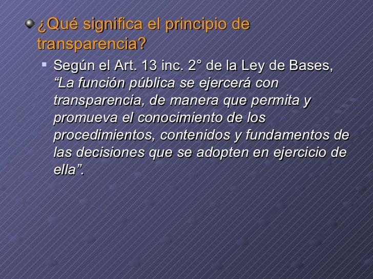 25 26 Derecho Constitucional Bases Generales De La