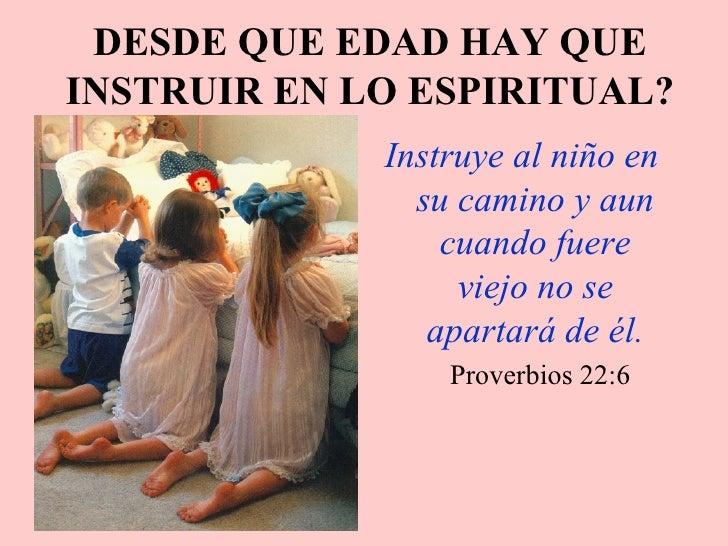 25 fe jesus leccion 5 for Desde cuando hay clausula suelo