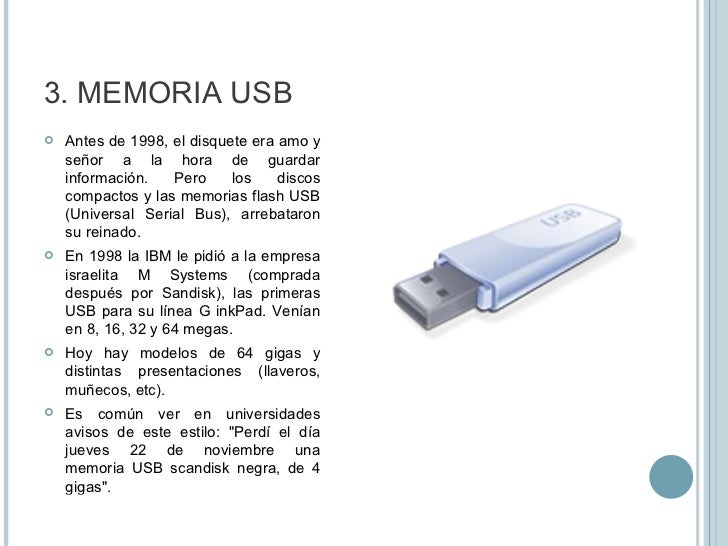 inventos 1998