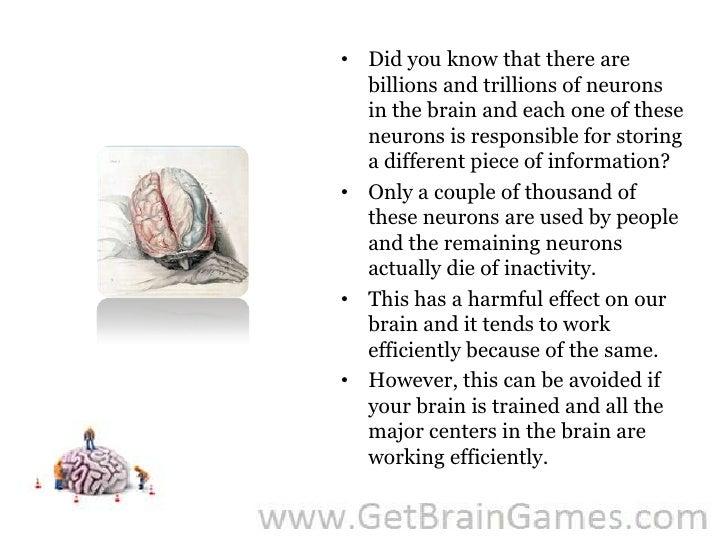 Brain enhancer fruits photo 5