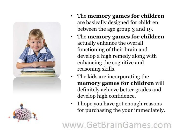 How to build concentration in toddlers photo 3