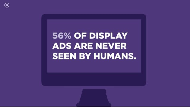 :7: 7% QF DߤP| LAV ADS ARE NEVER SEEN  HUMANS.