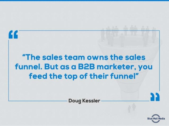 25 Quotes To Inspire Your Sales And Lead Generation Drive