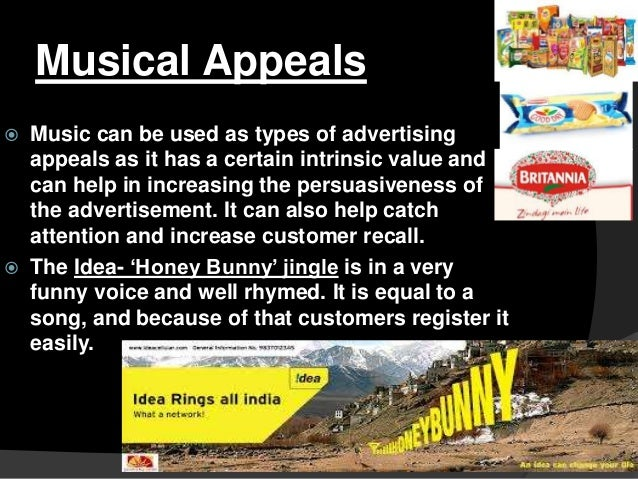 "jumpman23 the appeal of advertising essay Free essay: an analyzing for appeals and strategy of bmw advertisement helen  ingham states that ""depending  jumpman23- the appeal of advertising essay."
