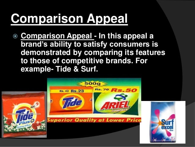 """the need to satisfy advertisement appeals s """"advertising's fifteen basic appeals"""" (from reading popular culture)  need to satisfy curiosity – facts support our belief that information is quantifiable."""