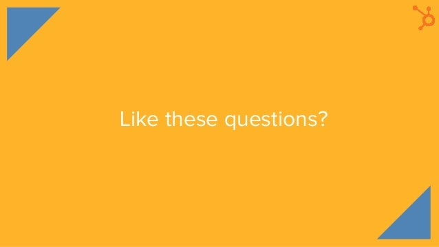 Like these questions?