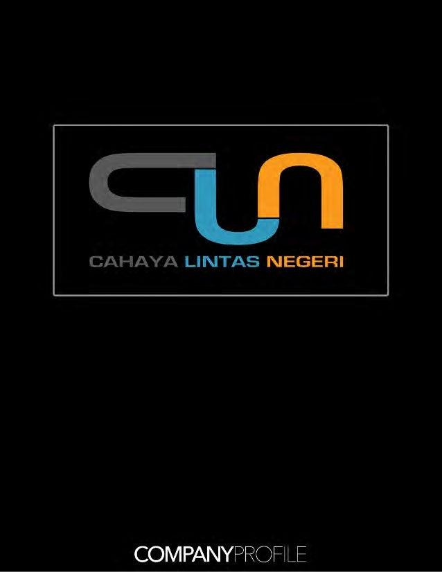 COMPRO CLN 160716