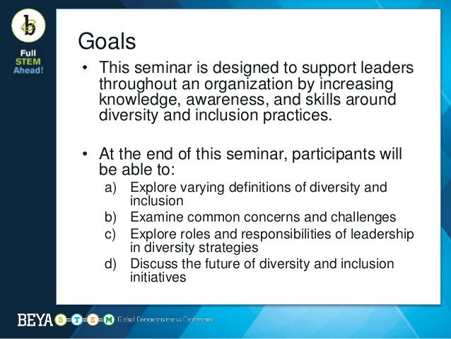 diversity and inclusion strategy pdf