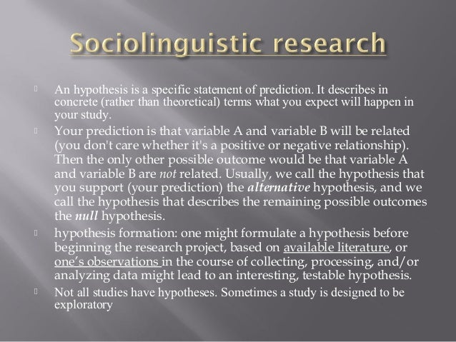 25066 course sociolinguistics lane 422 Sociolinguistics is a term including the aspects of linguistics applied toward the   or language registers in the course of discourse between people who have  1  lane 422 sociolinguistics summarized from sociolinguistics an.