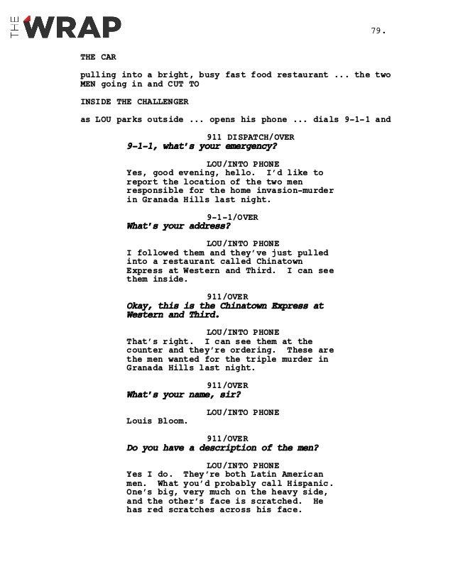 Lyric Lyrics Of American Pie Lyrics Of American Lyrics Of