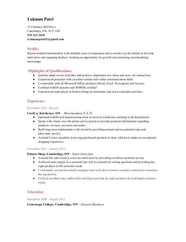 optimal resume everest everest optimal resume unc everest optimal