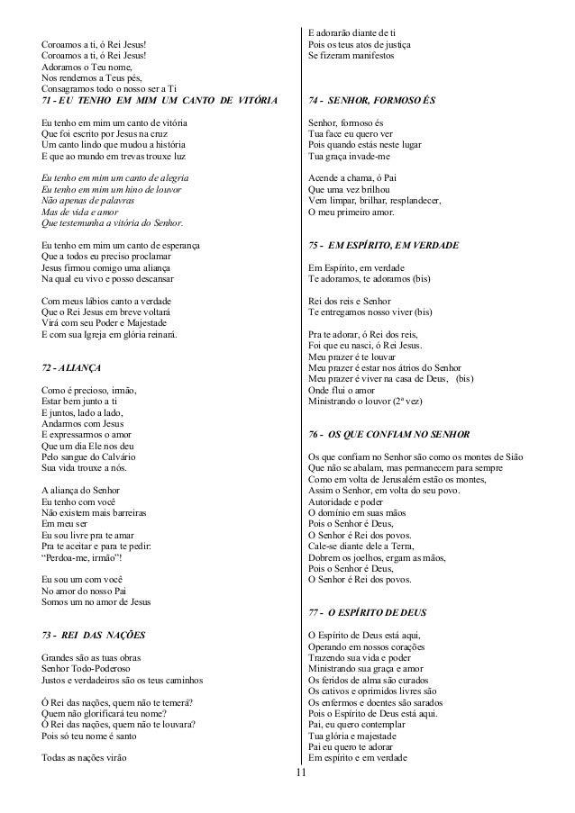 DAVID TRANSFORMADO MUSICA BAIXAR TENS QUINLAN