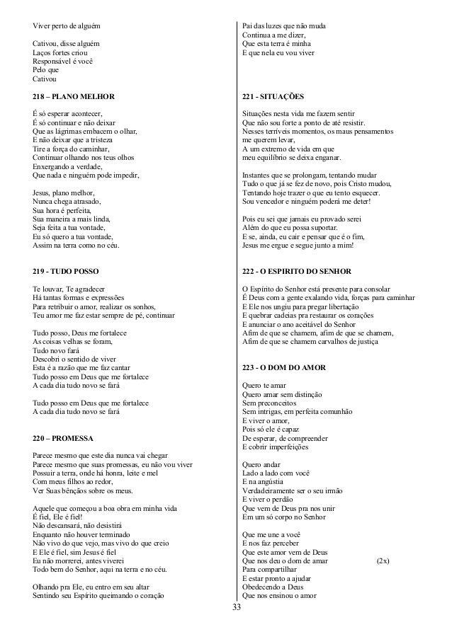 DOWNLOAD FOGO EVANGELICOS GRATUITO DE CORINHOS