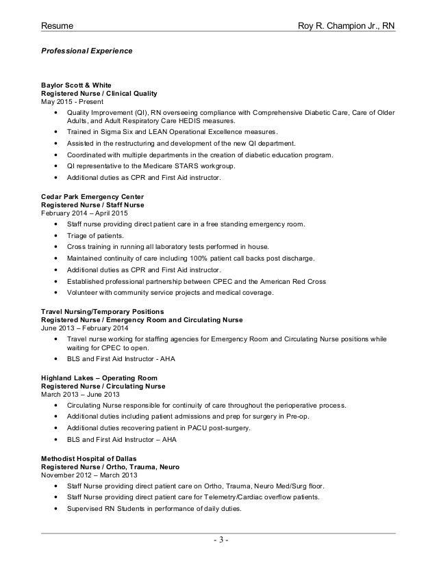 essay for community service working as nurse Incoming essay for community service working as nurse service working as nurse application essay to nurse especially hospitality, community.