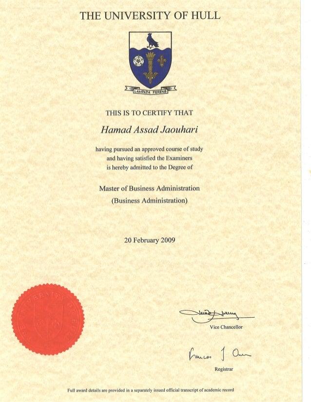 university Documents_3