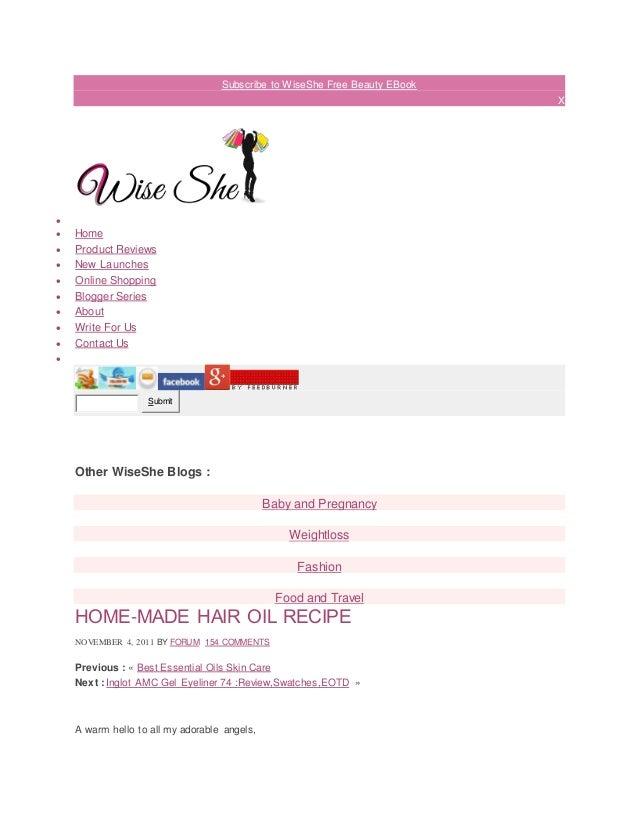 251020632 homemade-hair-growth-oil