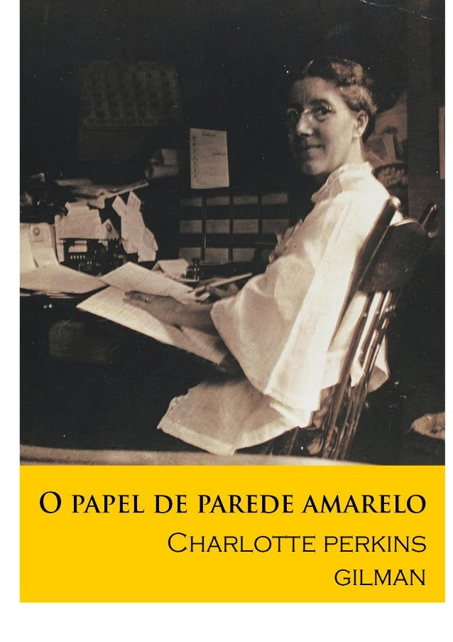 Este livro foi encontrado na internet em Português-PT e inglês. O Mamãe, sou cult apenas reformatou em .EPUB e deixou apen...