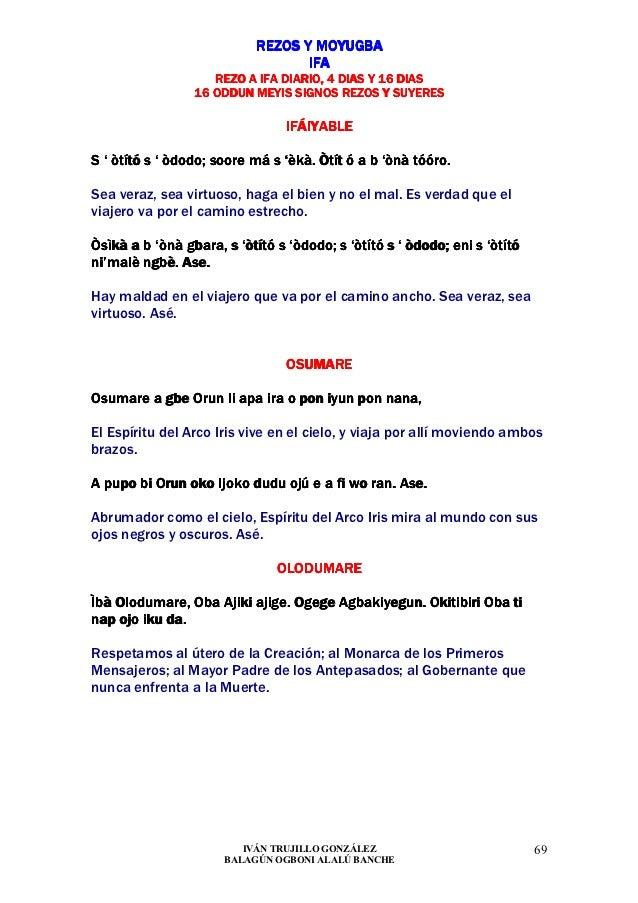 25128681 rezoy-moyugba-a-ifa-rezo-diario-a-ifa-4-dias-16-dias-orikis-y-suyeres1