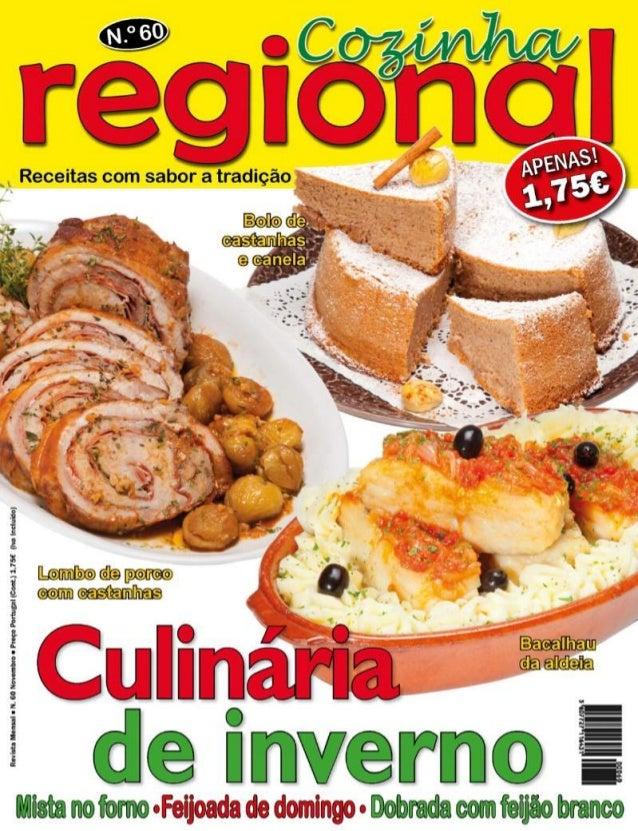 251567523 22 cozinha-regional-60