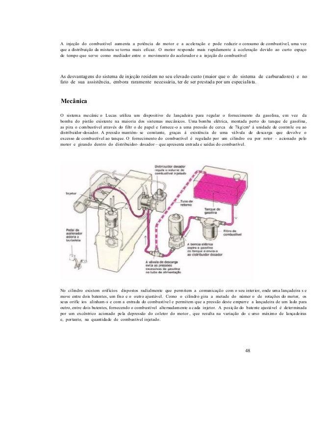 Curso de Mecanica Automotiva PDF Download Aprenda Tudo