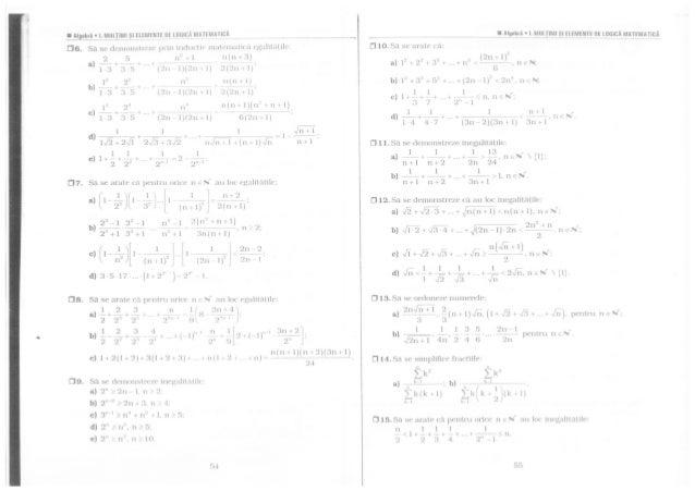 251802758 manual-matematica-clasa-a-9-a(4)