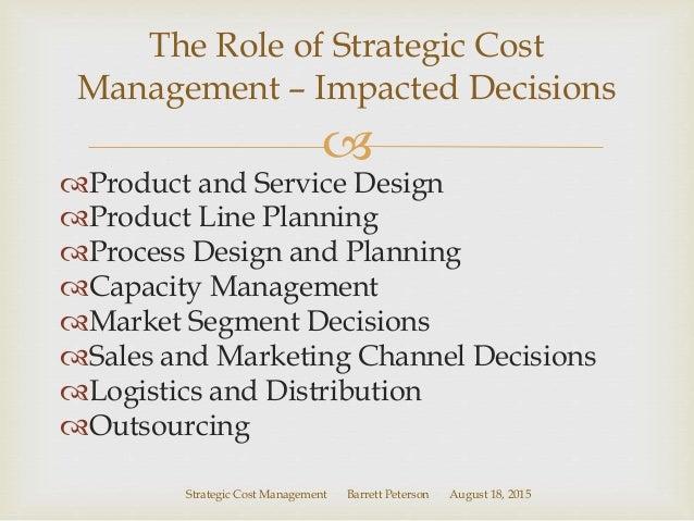 bp s management planning presentation Bp texas city final investigation report 3/20/2007 3 contents figures and tables 112 epa's risk management plan (rmp) rule.