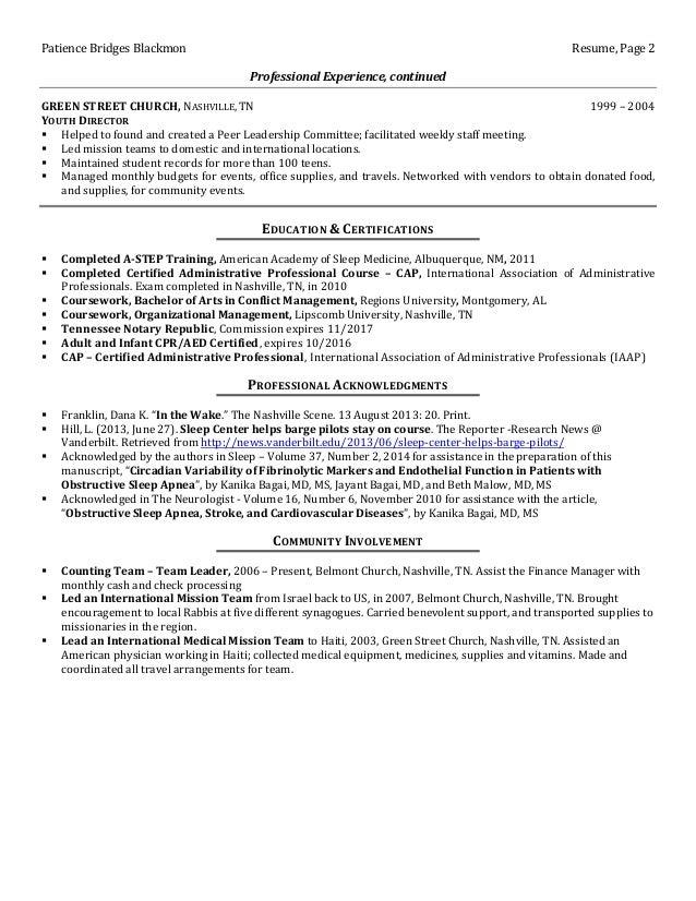car dealership receptionist resume