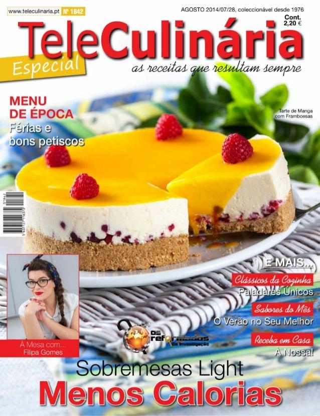 252328852 tele culinaria-especial-nº-1842-1