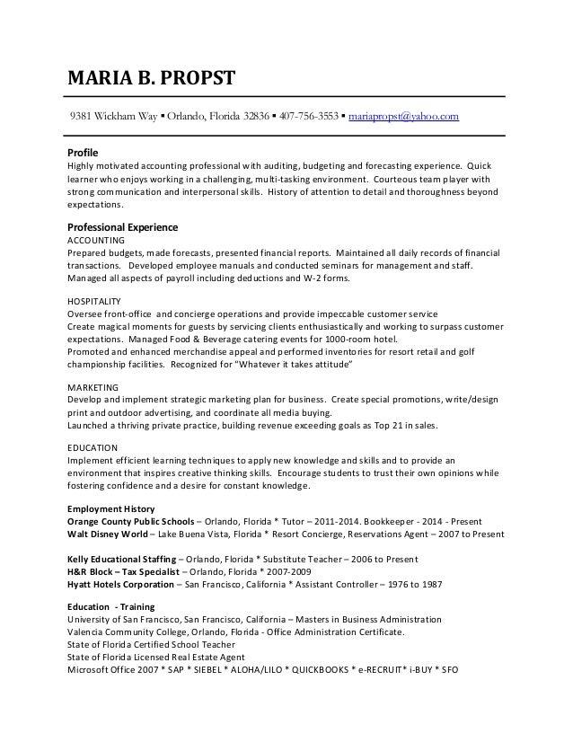 Faaqidaad : Reservation agent jobs orlando fl