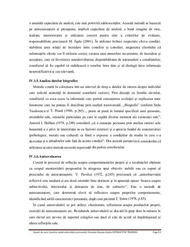 Suport-curs-consilier-dezvoltare-personala