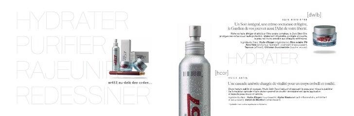 Brochure_ar457 fr