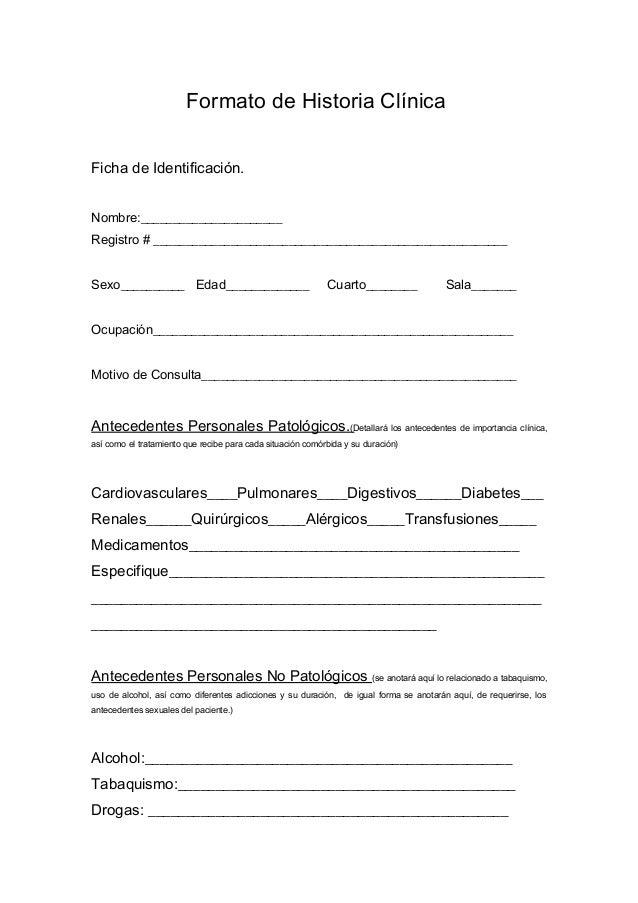 historia de la sexualidad foucault pdf descargar
