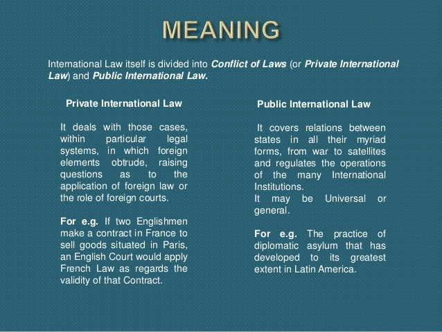private international law in ukraine Until recently, residential property owners in ukraine did not need to pay any property tax whatsoever ukraine tax frishberg & partners 29 aug 2012.