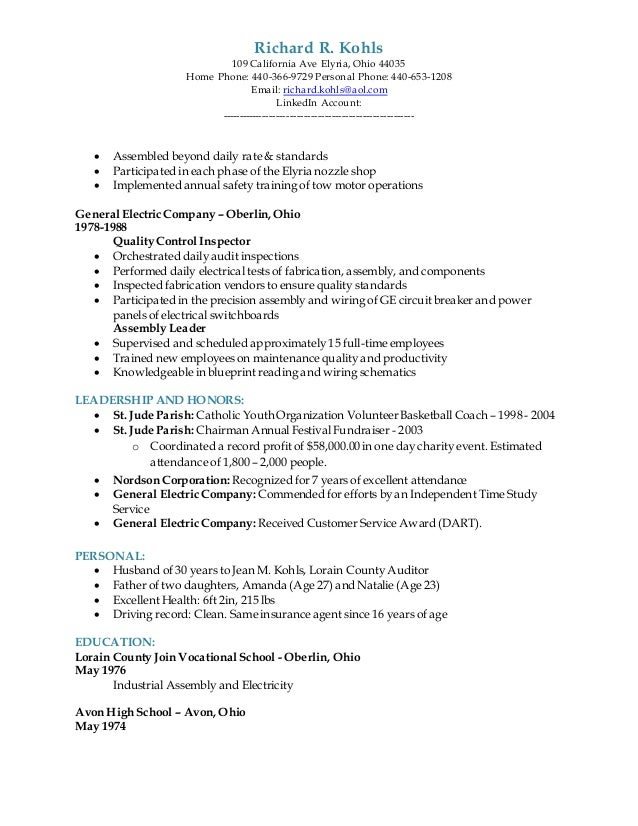 Finding Your Next Great Hire With Indeed Resume Iqchallenged Digital Rights  Management Resume Sample Teacher