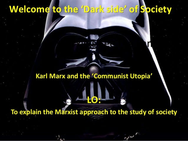 The Communist Manifesto Questions and Answers