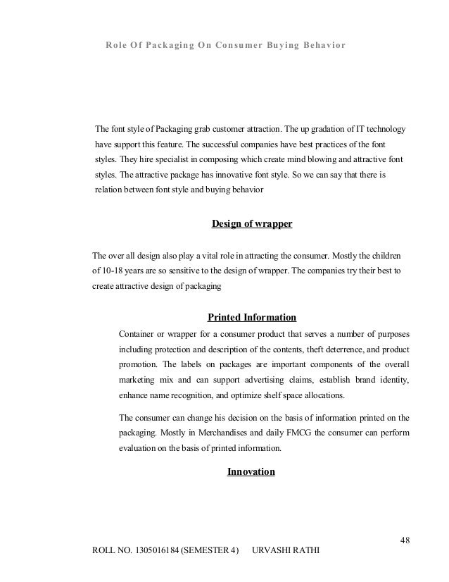 Math connects grade 3 homework practice workbook pdf image 2