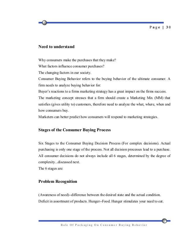 Summer season essay in marathi language image 4