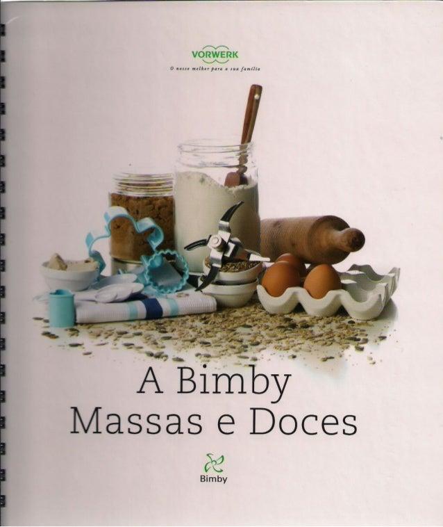 253990794 livro-bimby-massas-e-doces