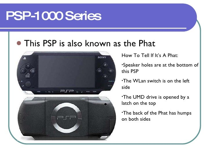 manual psp 1001 espanol how to and user guide instructions u2022 rh taxibermuda co PSP 4000 PSP 2000