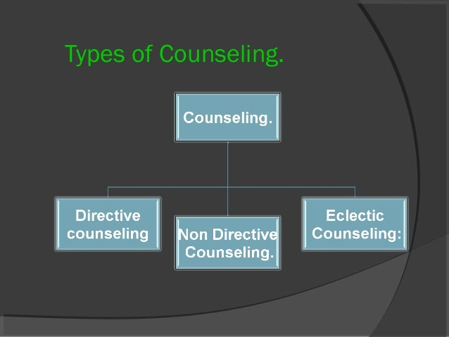 client centered interviewing in a nursing setting Chapter 2 interviewing and the health history 23 in a primary care setting, clinicians frequently choose to address issues of health promotion try to make the interview setting as pri-vate and comfortable as possible.
