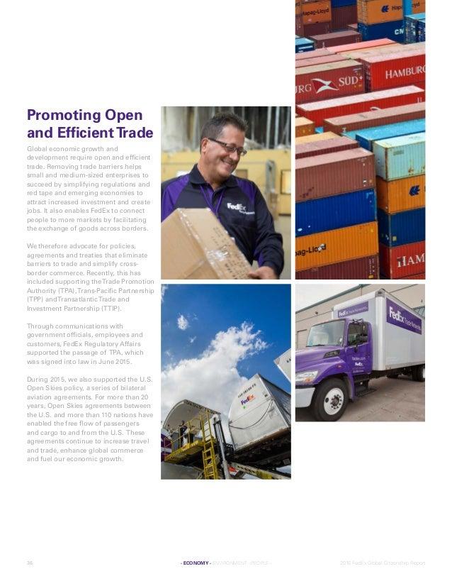 FedEx_2016_Global_Citizenship_Report_Single_Final