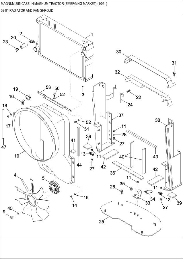 1948 Ford 8n Tractor Engine Diagram Ford 302 Engine Parts