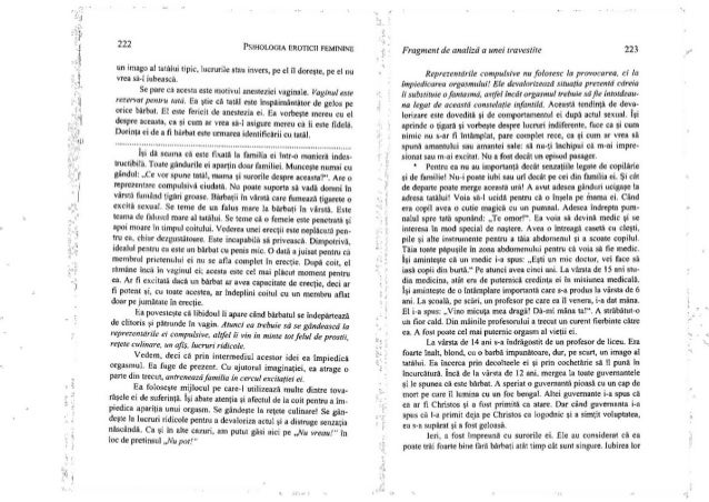 255170434 wilhelm-stekel-psihologia-eroticii-feminine