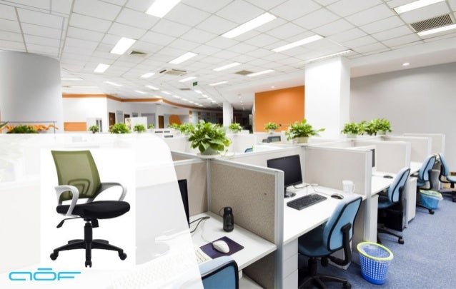 Office Chair Singapore For Industrial Interior Design Inspiration