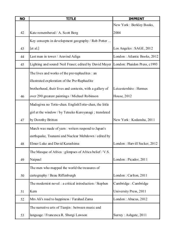 interpretation heidegger critical essays Leddy, joseph p, a critical analysis of jean paul sartre's existential humanism  with particular  inson translation of heidegger's zeln und zeit (being and.